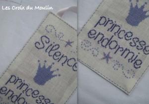 Princesse endormie (3)