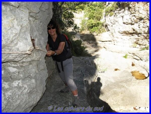 ravin-des-encanaus-06-2014 0253 [640x480]