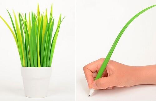 10 objets originaux pour faire entrer la nature dans votre maison