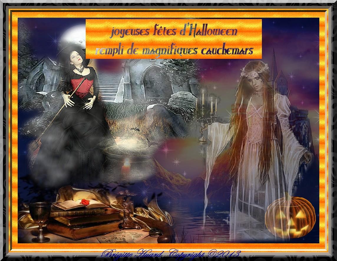 Joyeuses-fetes-d-Halloween.jpg (1144×888)