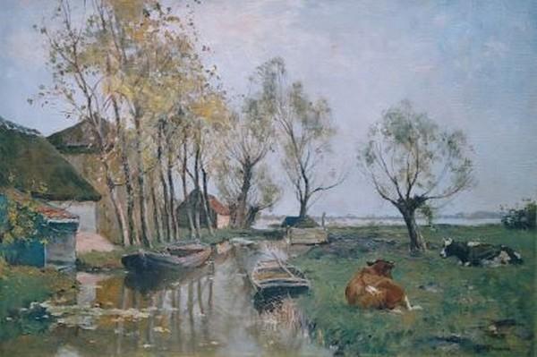 Peintures de  : Gérard Hartmann