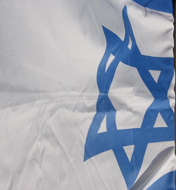 Cisjordanie occupée: trois Israéliens blessés, deux assaillants palestiniens tués