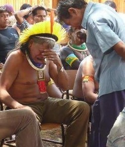 indien.PNG
