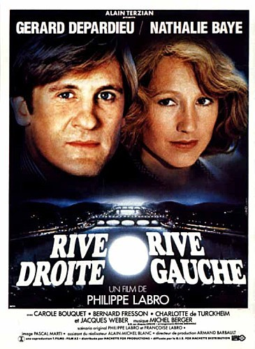 RIVE-DROITE-RIVE-GAUCHE.jpg
