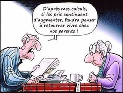 Moment d'humour !!!