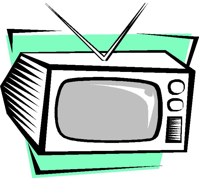 Conscious TV