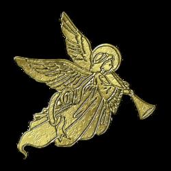 PNG-Angyalok