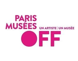 Paris Musées Off : de nombreux spectacles seront présentés