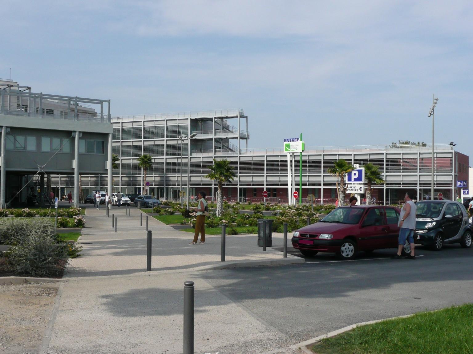 Site rencontre perpignan