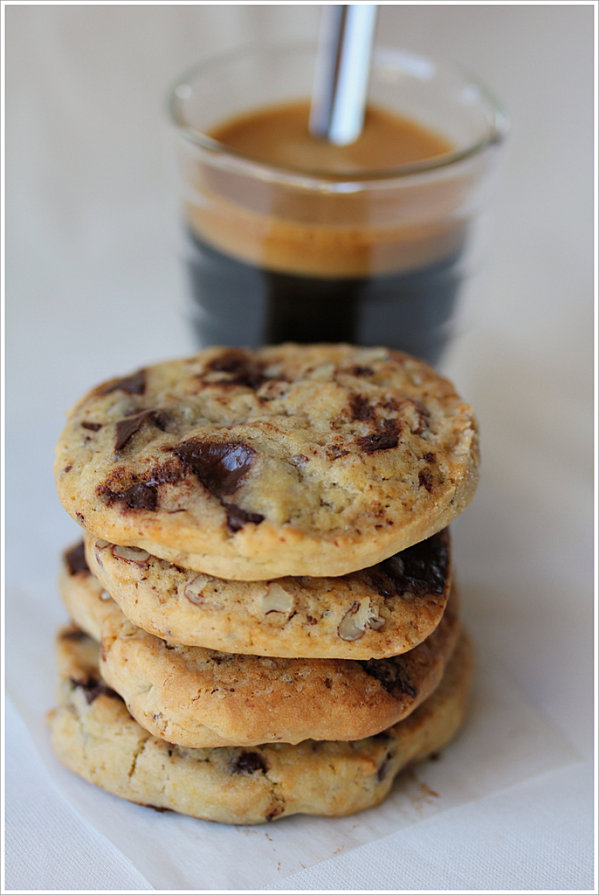 UScookies5