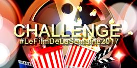 Cinema - Silence