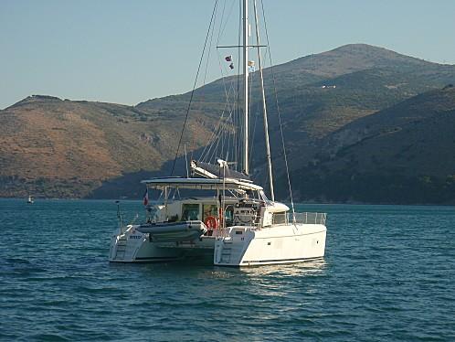 diano marina, marinBaléares, sardaigne, sicile, g-copie-2