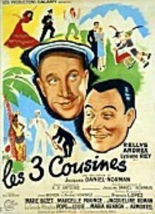3-cousines.jpg