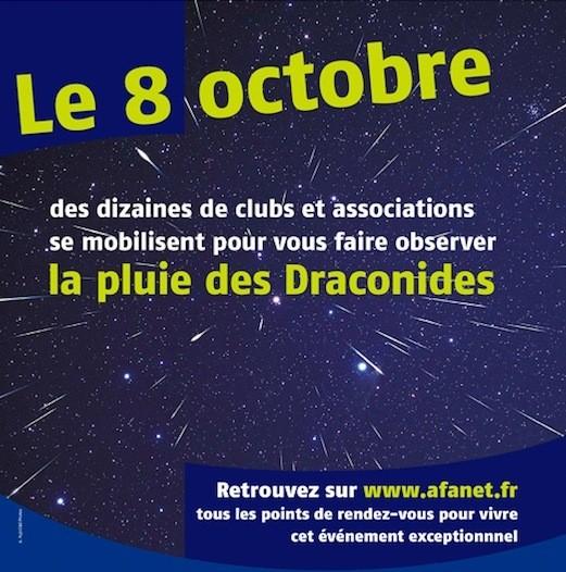 banner_top_draconides.jpg