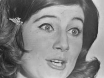 06 novembre 1965 / VIENT DE PARAITRE