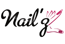 Concours anniversaire n°3 : Nail'z