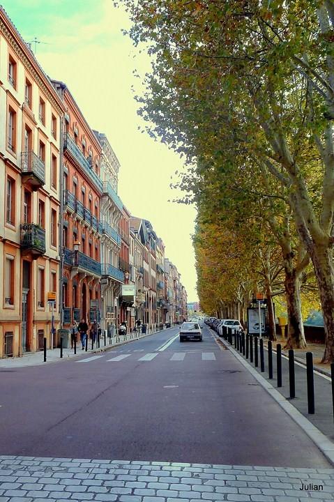 u02---Rue-de-Toulouse.JPG