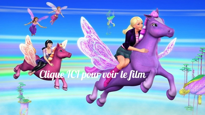 Barbie-Fairy-Secret-3-barbie-movies-33768284-780-439