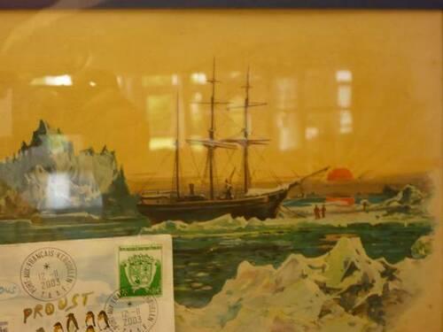 Expo-Art-postal-11.jpg