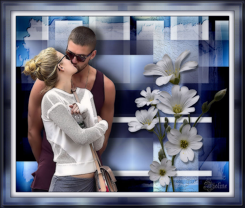 Editer le sujet Creachou230918_Intimite