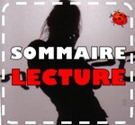 Lettres mobiles Borel Maisonny et Ribambelle