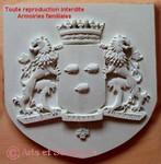 Arts et Sculpture - Cadeaux d'art, copies, sauvgarde et diffusion du Patrimoine