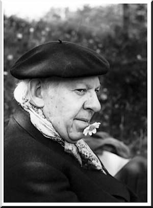 """"""" Trois escargots """" poème de Maurice Carême"""