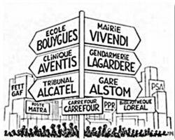 ATTENTION DANGER : Le Maire de Villejuif se dit prêt à recourir au Partenariat Public Privé