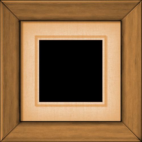 Cadres Rectangulaires ou Carrés Série 20