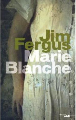 Jim-Fergus-Marie-Blanche.jpg