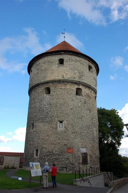 Photos-Villes du Monde 4:  Bons plans à Tallinn