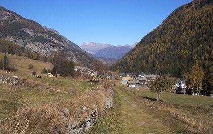 LE SOMMET DU CHEVAL BLANC 2831 M dans Sommets de la Haute Savoie Kk-DKzyvhvufjesM1uSq7ZRKhM4@420x264