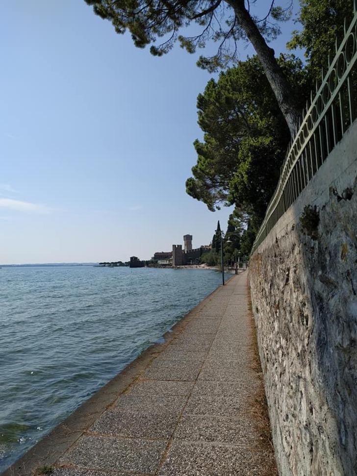 Photos Italie etc...