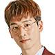 [Futur Projet] Rich Man  (en coprod' avec Pandaria Fansub)