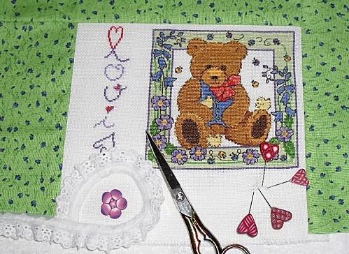 petit-ours-violettes-102.jpg