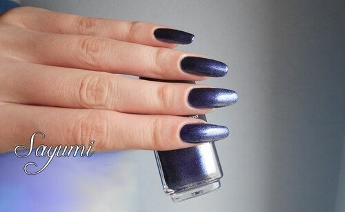 LM Cosmetic - Denim