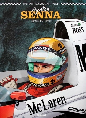 Ayrton-Senna-1.JPG