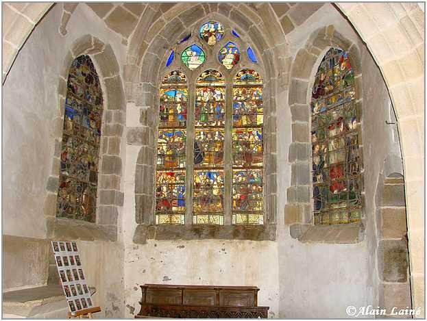 Eglise_des_Iffs_Mars_2008_15