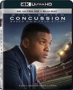 [UHD Blu-ray] Seul contre tous