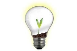 Réaliser des économies d'énergie