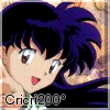 Avatars kagome