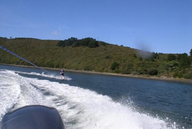 ski nautique (18)