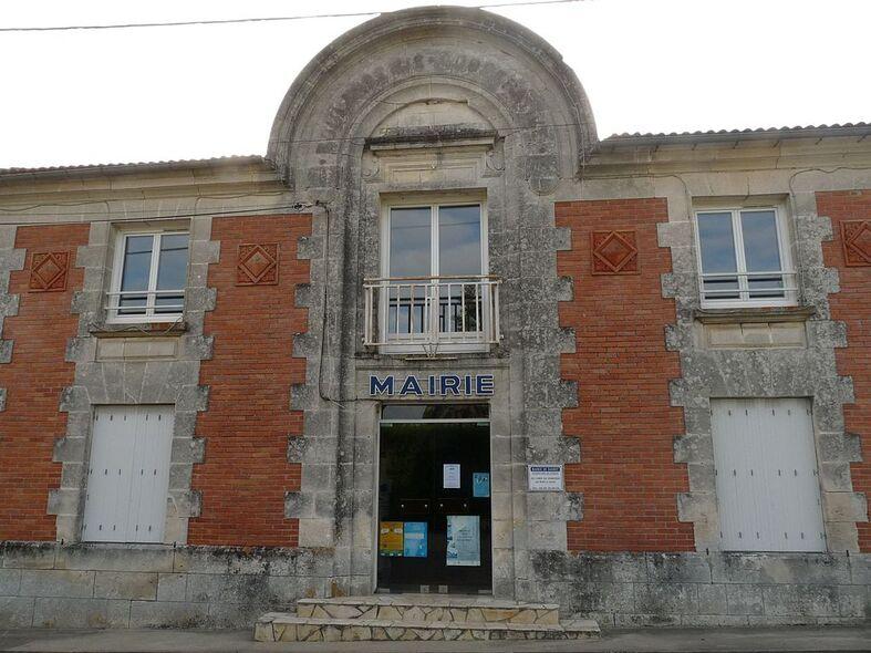 Barret mairie.JPG