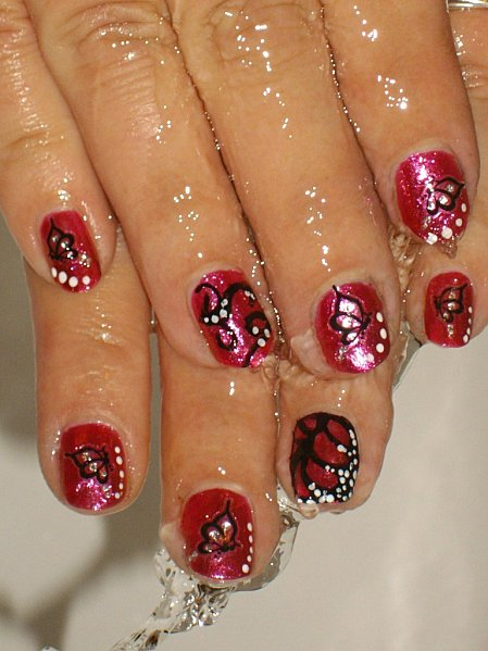 nail-papillon-010---Copie.JPG