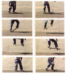 Skate =D