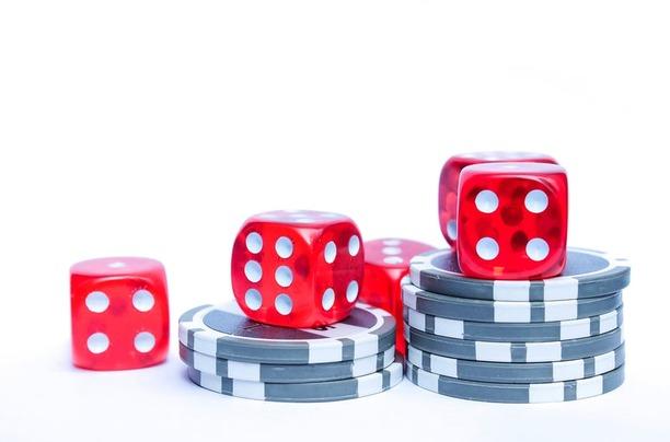 AIntroduction to On the net Casino Bonuses