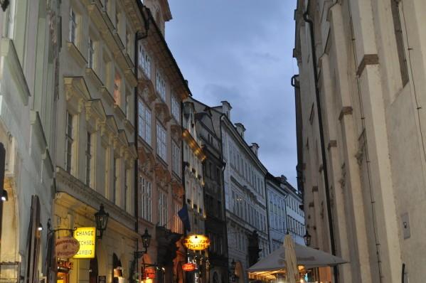 Prague-0098.JPG