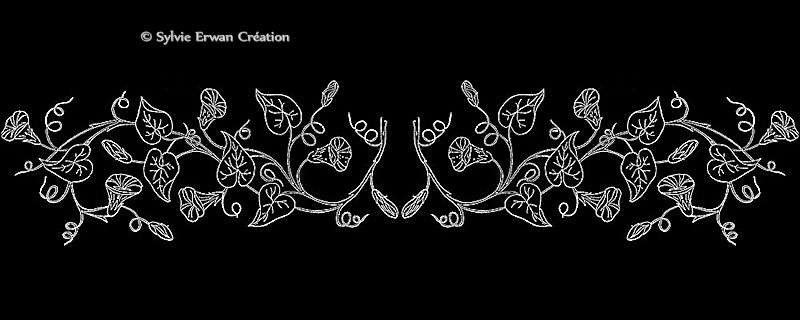 Tubes masques décos création 6