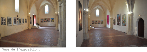 < Exposition#10