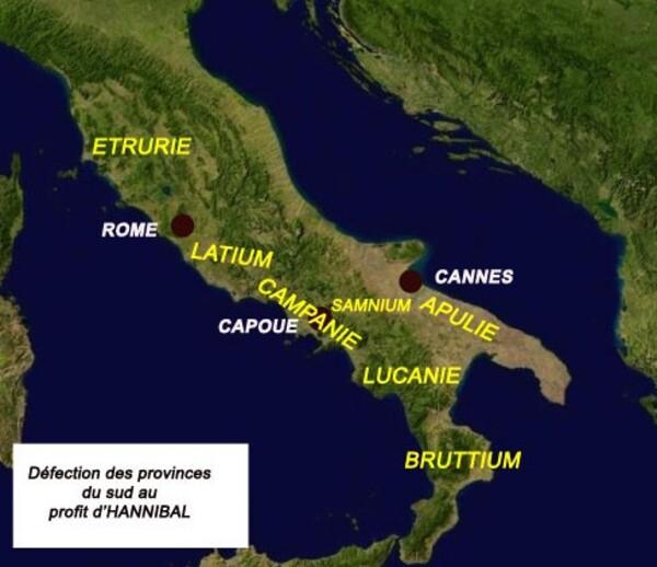 provinces-romaines.jpg